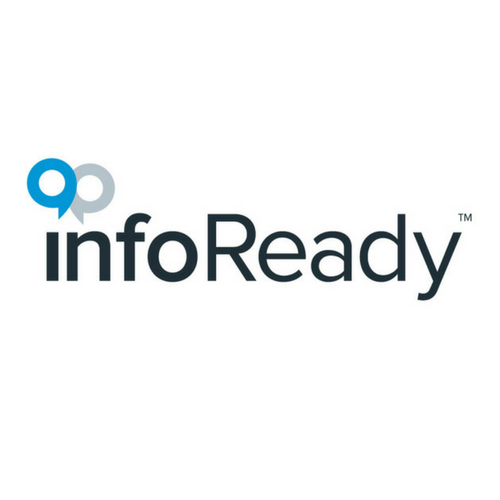 inforeadycorporation