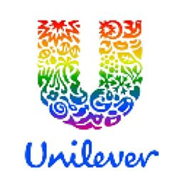 PT. Unilever Indonesia Group logo