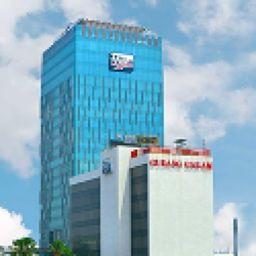 PT GUDANG BGARAM TBK logo