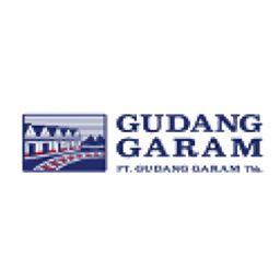 Karirr PT Gudang Garam Tbk logo