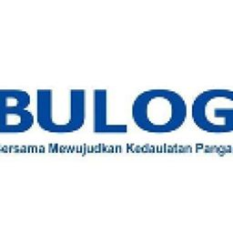 Lowongan Kerja Bulog 2021 Bulog Jobsprobe