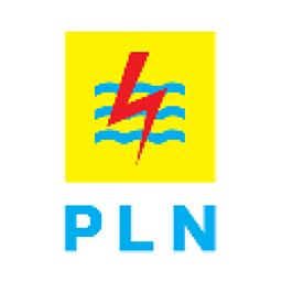 PLN (BUMN) logo