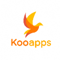 Kooapps Philippines Corporation logo