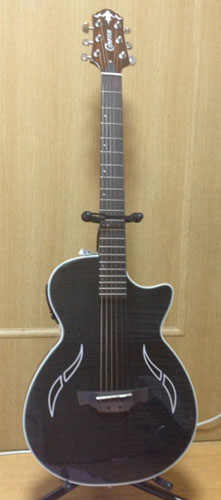 Crafter/CT-120
