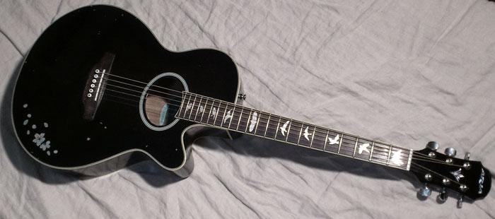 アリアのエレアコ FET-350