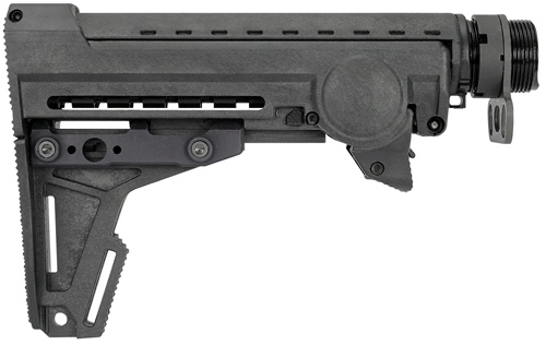 Mega Billet MATEN 308 sets, RRA Predator Pursuit Uppers, and Ergo F93 Stocks In Stock - Sponsor Display
