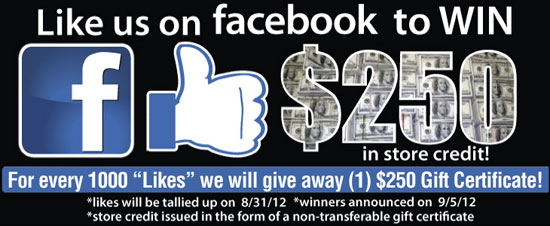 Enter to win $250!-YHM Zombie AR15's, and ALG Triggers Now In Stock! - Sponsor Display