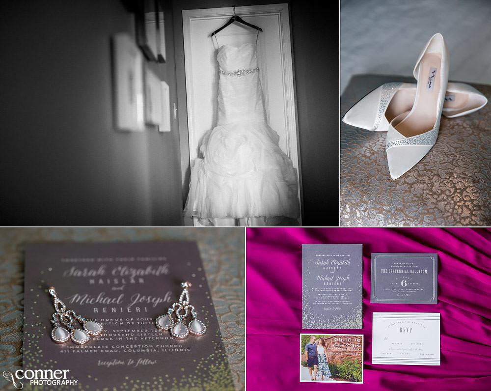 moulin-wedding-photography-st-louis-sarah-mike_0002