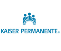 Kaiser Permanente