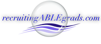 Ablegradslogo