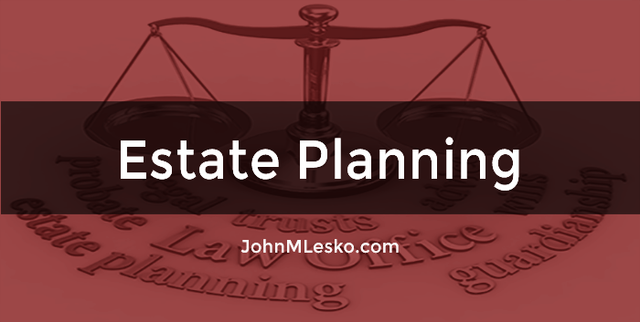 estate planning articles help you answer the questions