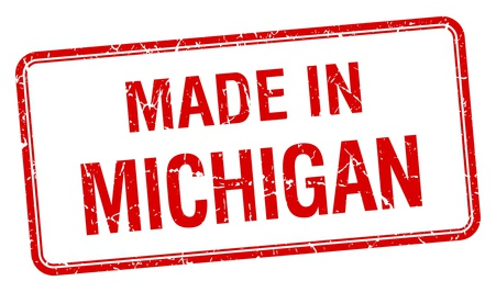Made In Michigan >> Pure Michigan Delight Johnny Pomodoro S Fresh Marketjohnny