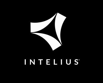 intelius opt out intelius people search intelius review