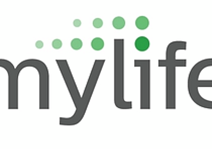 mylife opt-out