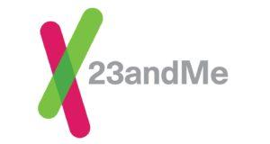 dna testing ancestrydna 23andme