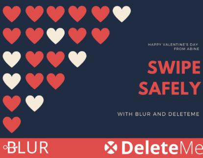 Dating Apps Tinder Bumble Hinge OkCupid Grindr Privacy