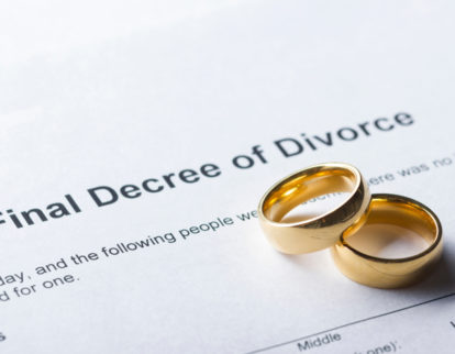 DeleteMe Removes Married and Maiden Names