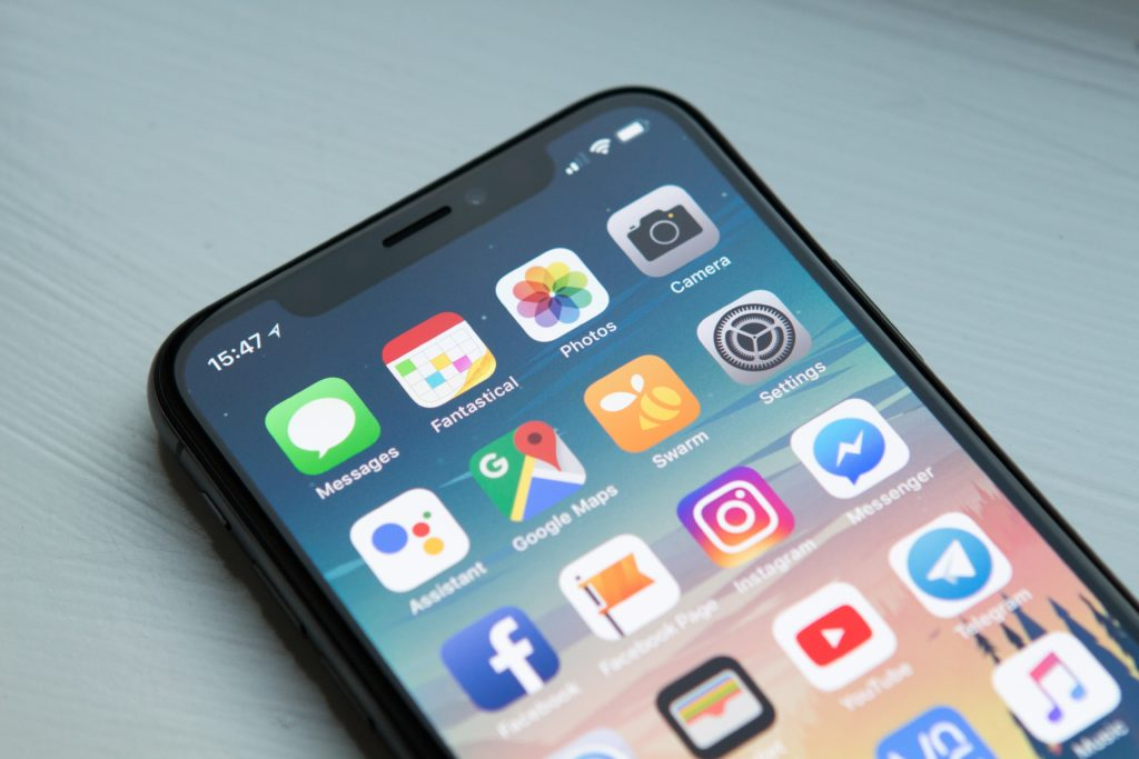 Learn How to Remove Your Phone Number From the Internet with these tips
