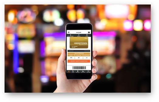 Greektown_Casino_App