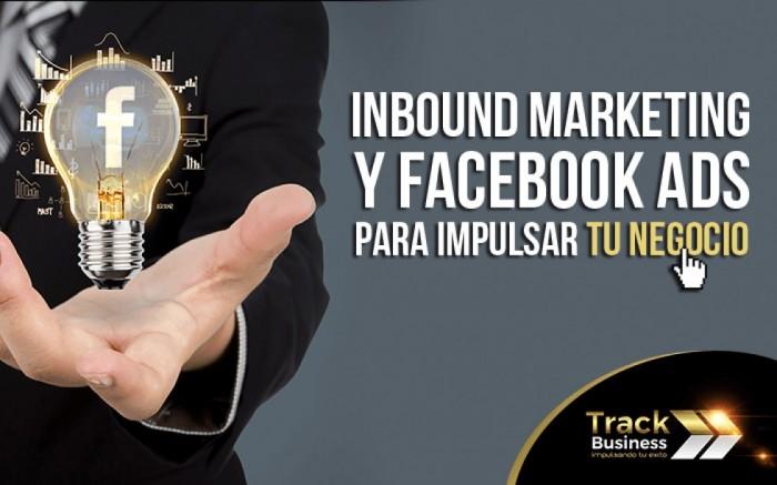 Impulsa tus ventas con Facebook / Charlas y conferencias / Joinnus
