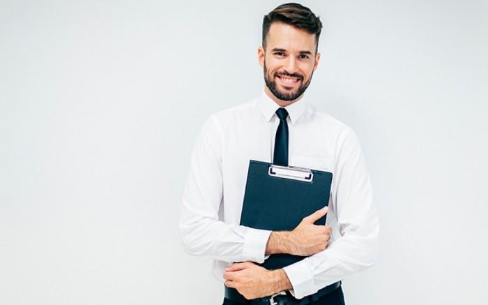 Certifícate como Facilitador Profesional / Charlas y conferencias / Joinnus