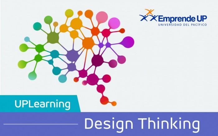 UPLearning Design Thinking /  / Joinnus