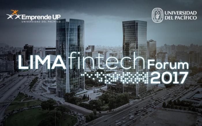 Lima Fintech Forum / Charlas y conferencias / Joinnus
