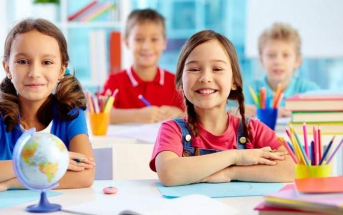 Charla Gratuita: Como Fomentar Cultura Emprendedora en Niño / Charlas y conferencias / Joinnus