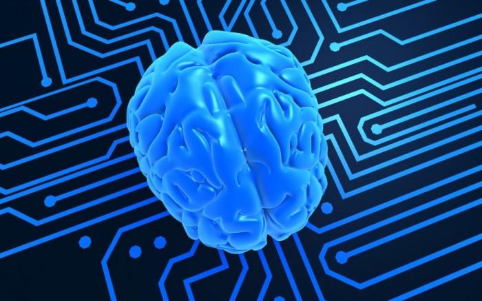 6to. Congreso - Taller de Neurociencias, Educación e Intelig / Charlas y conferencias / Joinnus