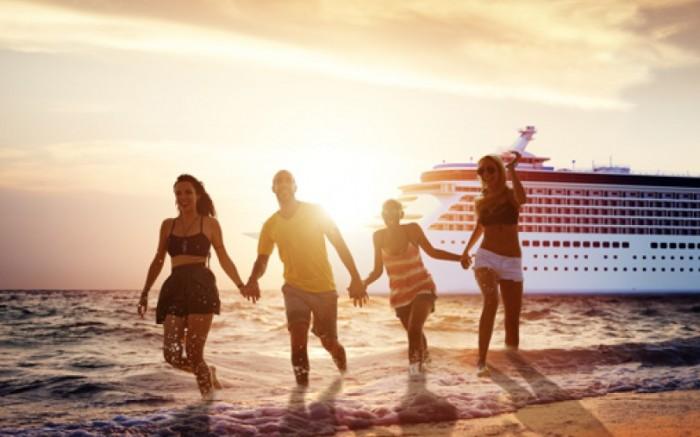 Crucero para celebrar el Día del Amor 2017 / Viaje y aventura / Joinnus