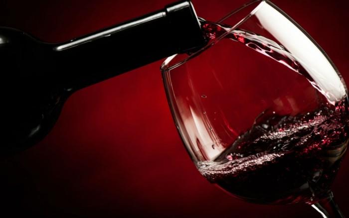 ¿Vino Tinto? ¡Un TORO!  - Cata de vinos / Comidas y bebidas / Joinnus