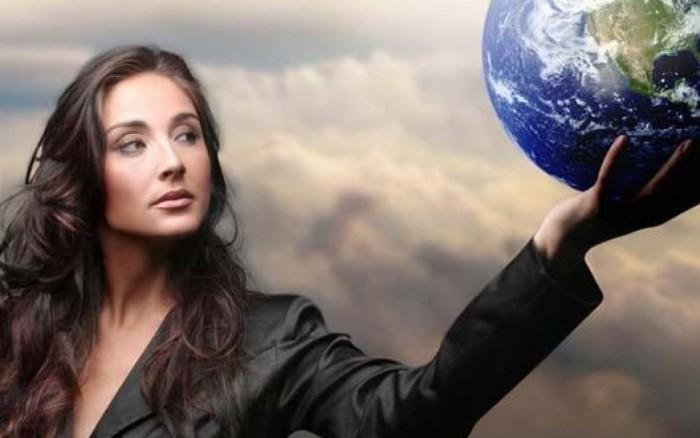 Taller de Empoderamiento Mujer / Charlas y conferencias / Joinnus