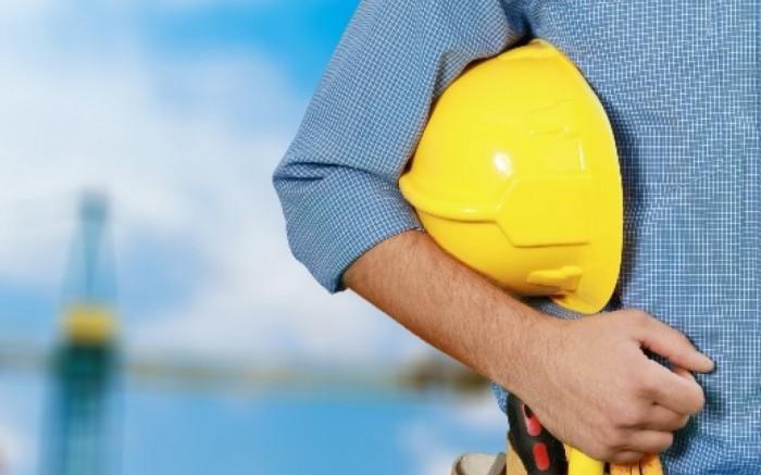 Resultado de imagen para trabajo seguridad y salud