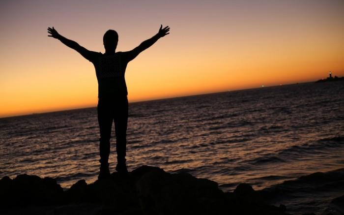 ¿Como te sentirías reconociendo tu excelencia ? / Charlas y conferencias / Joinnus