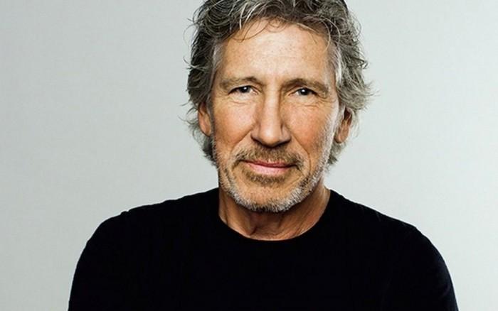 Roger Waters en Lima 2018 /  / Joinnus