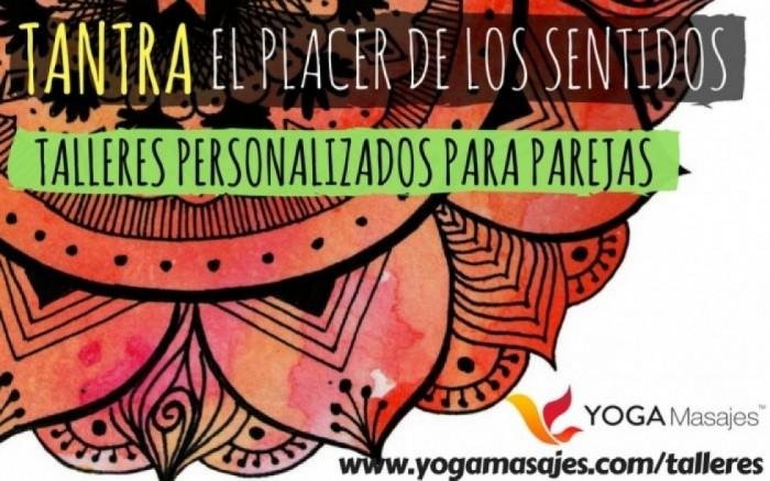 Yoga Masajes Tántricos Para Mujeres | Yoni Masaje Damas Peru /  / Joinnus