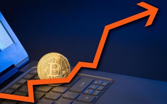 Seminario ONLINE Minería de Bitcoin Introducción al Trading /  / Joinnus