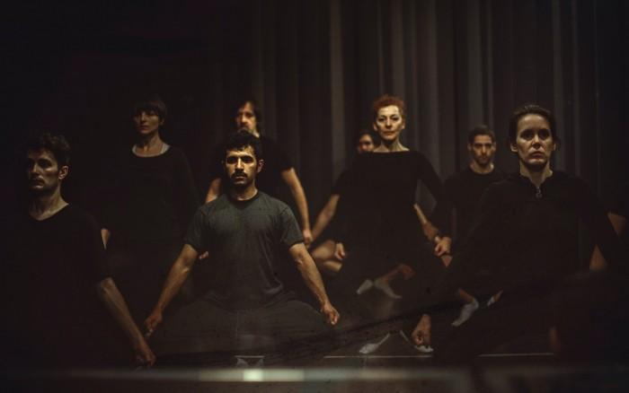 Curso de Iniciación teatral / Arte y cultura / Joinnus