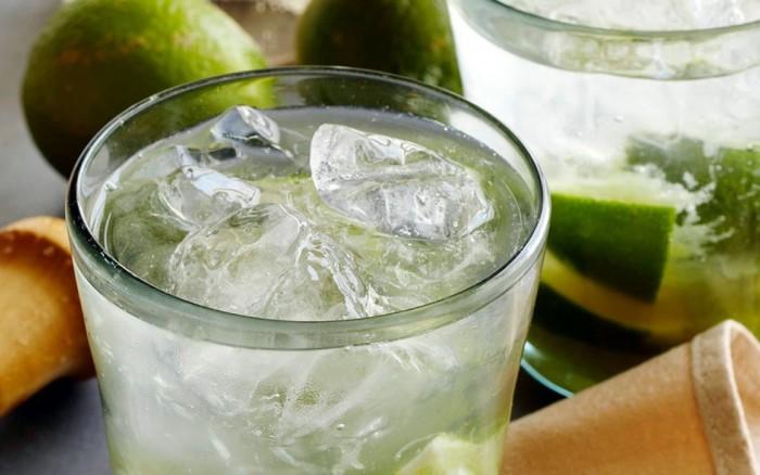 Festival De Chilcanos / Comidas y bebidas / Joinnus