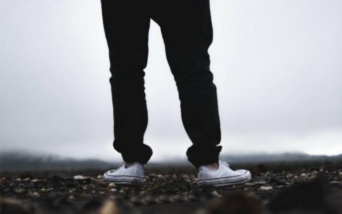 Taller: Equilibrando mi estrés / Deportes / Joinnus
