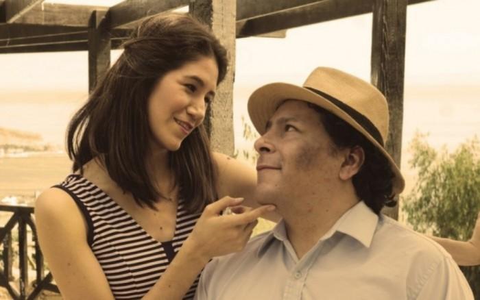 Teatro - Galanteo de Pueblo Chico / Entretenimiento / Joinnus