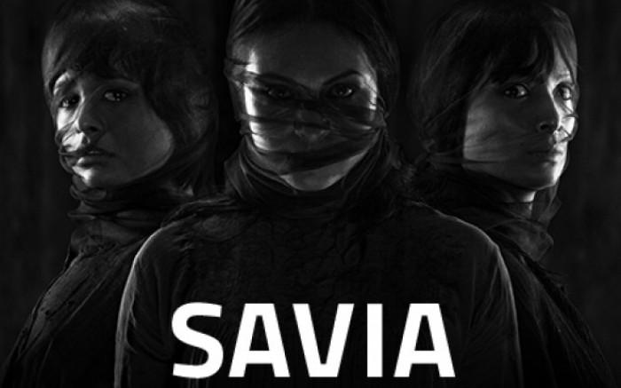 Teatro - Savia /  / Joinnus