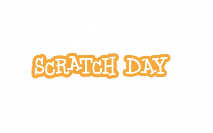 Scratch Day - Puno /  / Joinnus
