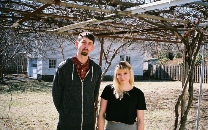 Tigers Jaw en Lima / Entretenimiento / Joinnus
