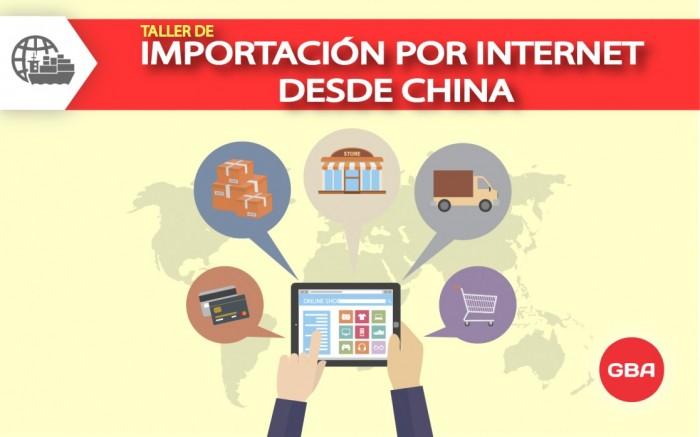 Intermediario importaciones españa amazon