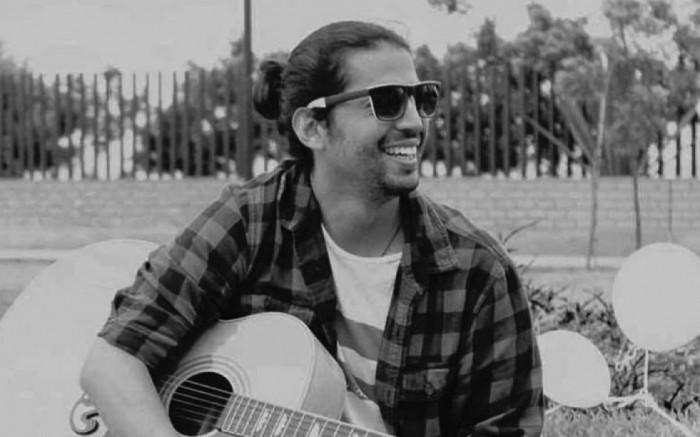 Miguel Ganggini en México 2017. / Entretenimiento / Joinnus