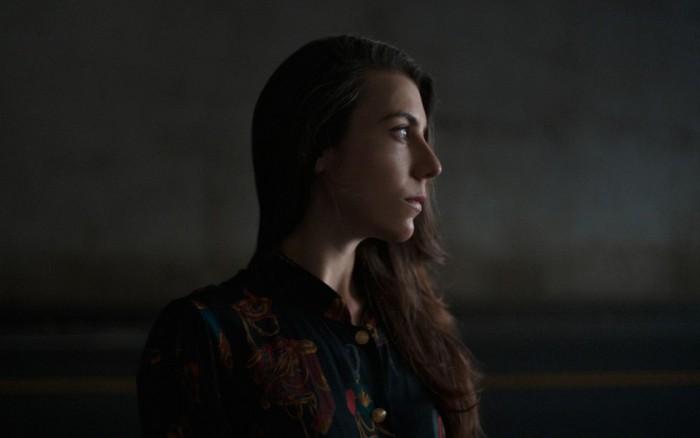 Julia Holter en Lima /  / Joinnus
