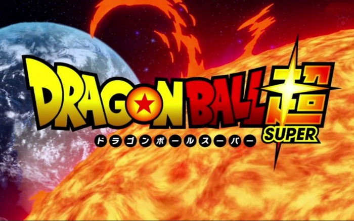 Dragon Ball Super: Nuevos Capítulos HD Latinoamérica/España / Entretenimiento / Joinnus