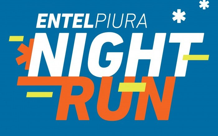 Entel Piura Night Run /  / Joinnus