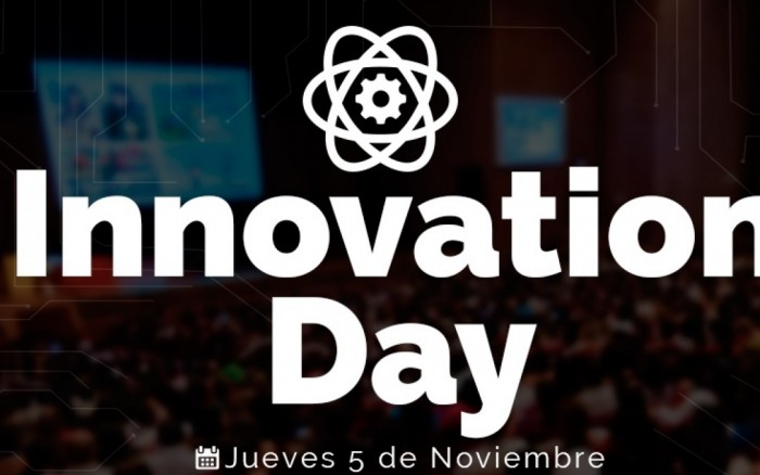 SCOPE - Innovation Day /  / Joinnus